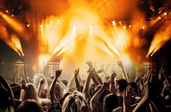Guns N Roses Tickets SAP Center