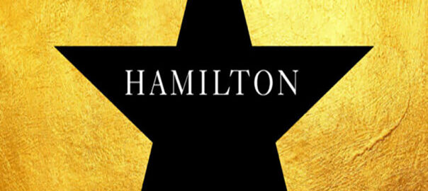 Where To Find The Cheapest Hamilton Tickets San Jose!