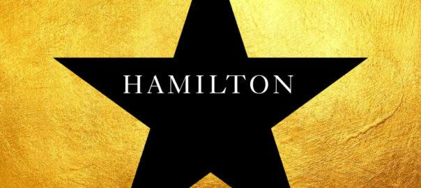 Shop The Cheapest Hamilton Tickets San Antonio 2022 Majestic Theatre!