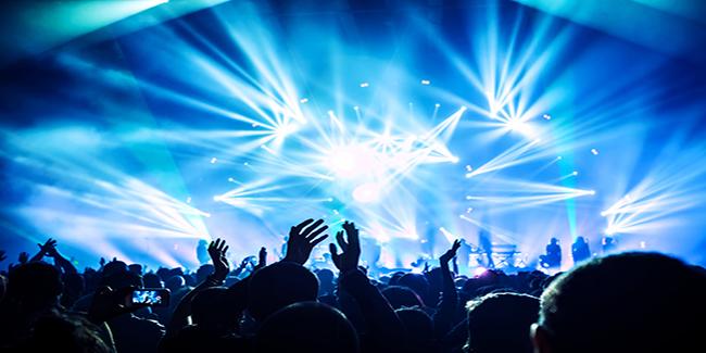 Marca MP Tickets Hidalgo Payne Arena 2021!