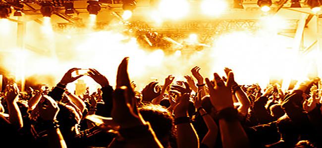Metallica Tickets Hollywood Hard Rock Live 2021!
