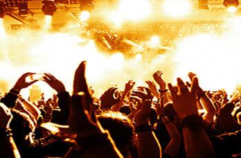 Metallica Tickets San Francisco Chase Center