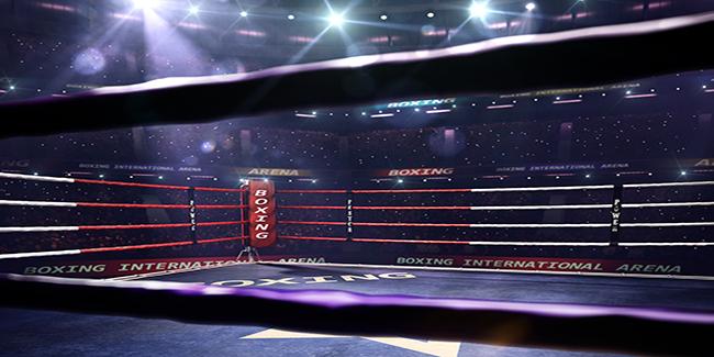 De La Hoya vs Belfort Tickets 2021 Staples Center!