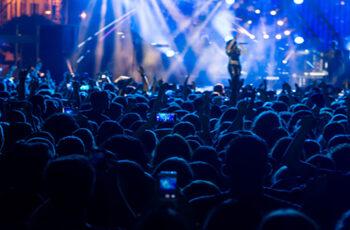 Evanescence Tickets San Jose SAP Center