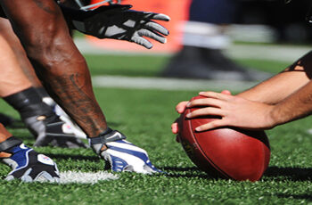 Iron Bowl Tickets Alabama vs Auburn Football