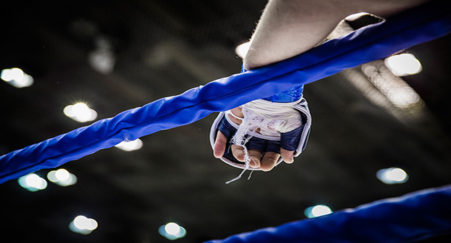 How To Find The Cheapest Island Fights Tickets Pensacola Bay Center!