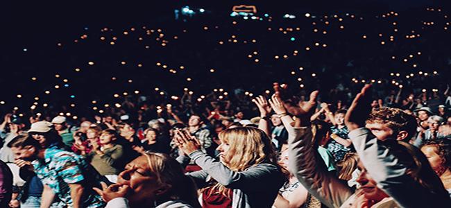 Steely Dan Tickets Philadelphia The Met 2021!