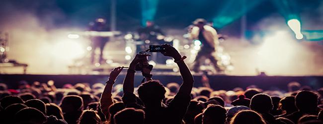 Finneas Tickets Los Angeles the Wiltern 2021!