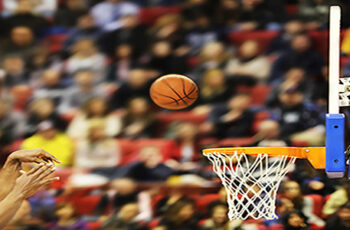Los Angeles Lakers vs Chicago Bulls Tickets