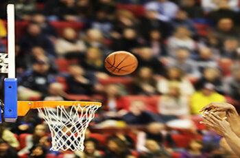 Los Angeles Lakers vs Boston Celtics Tickets