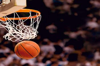 Los Angeles Lakers vs New York Knicks Tickets