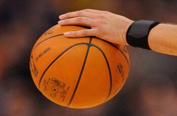 Los Angeles Lakers vs Brooklyn Nets Tickets