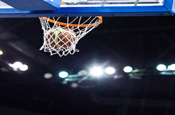 Los Angeles Lakers vs San Antonio Spurs Tickets