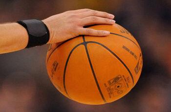 Los Angeles Lakers vs Portland Trail Blazers Tickets
