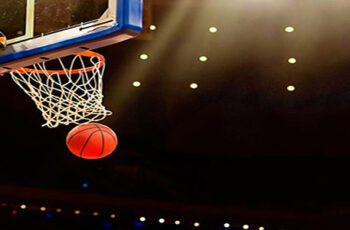 Los Angeles Lakers vs Golden State Warriors Tickets