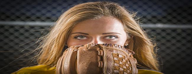 UW softball tickets