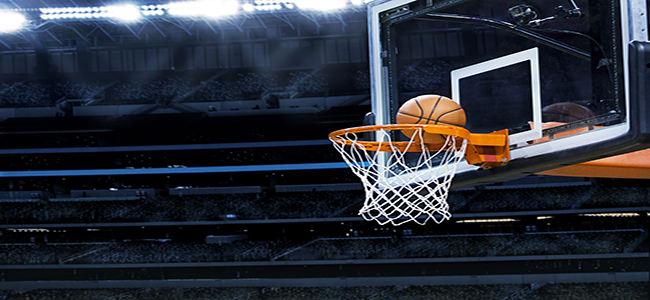 Clippers vs Mavericks Tickets 2021-2022!