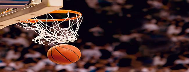 Clippers vs Raptors Tickets