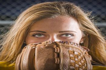 Nebraska Cornhuskers softball tickets