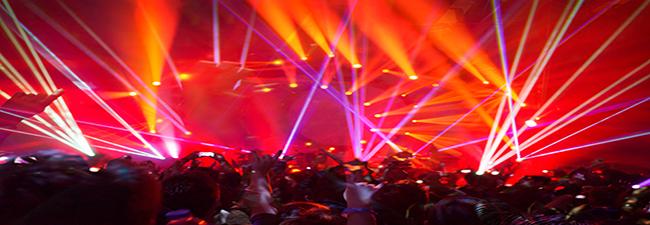 Coldplay Tickets Atlanta Mercedes-Benz Stadium