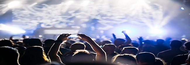 Coldplay Tickets Tampa Raymond James Stadium