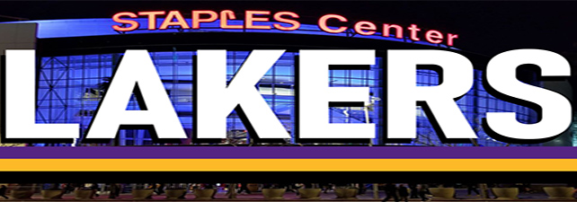 Los Angeles Lakers Christmas Tickets 2022!
