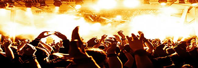 Metallica Tickets Las Vegas 2022!