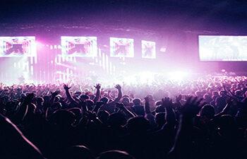 Swedish House Mafia Tickets Orlando Amway Center