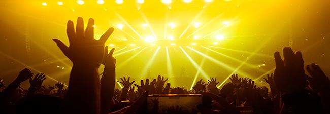 Swedish House Mafia Tickets Seattle 2022!
